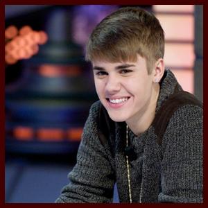 Justin Bieber El Hormiguero