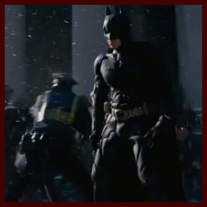 Holy Smokes! Things Get Very Intense in the New Trailer for 'The Dark Knight Rises' (Video)