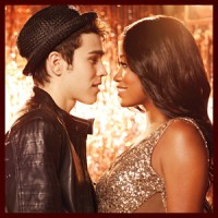 "Keke Palmer and Max Schneider: ""Rags"" Soundtrack Out May 22nd"