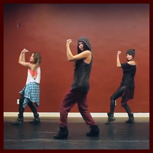 selenagomez-dance-031013