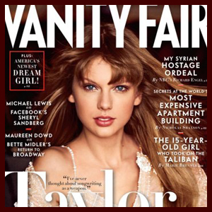 taylorswift-vanityfair-030513