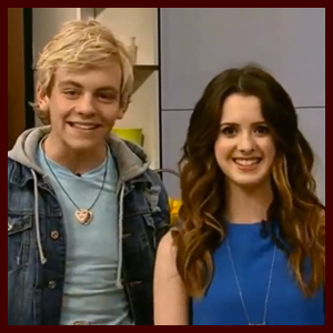 ross-laura-magicliving-051913