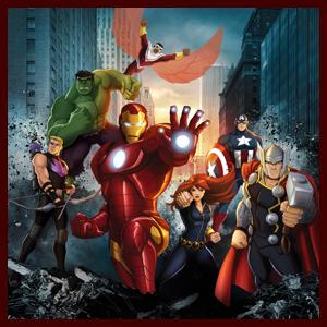 avengers-assemble-070613