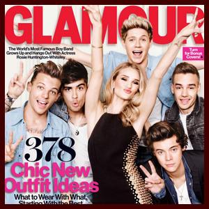 onedirection-glamour-070213