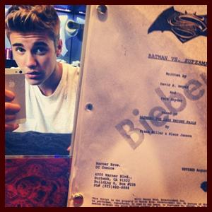 justinbieber-robin-091413