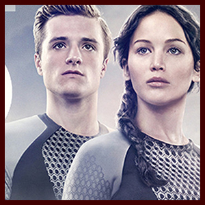 'The Hunger Games: Catching Fire' Breaks Box Office Records for Biggest November Opening of All Time