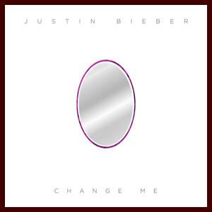justinbieber-changeme-120213