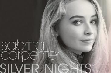 sabrinacarpenter-silvernights-111014
