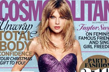 dating magazine uk