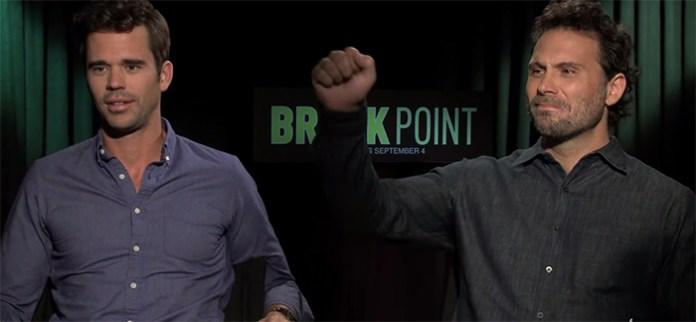 breakpoint-interviews-090315