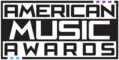 Taylor Swift & Ed Sheeran Lead 2015 American Music Award Nominations