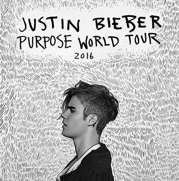 justinbieber-tour-111115
