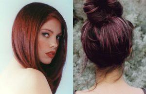 La Riche Directions tinte capelli senza ammoniaca