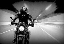 Motocicli