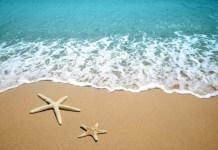 Vacanze a Cervia