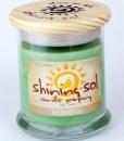 Shenandoah - Medium Jar