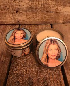 Michelle Stafford - Soap Stars
