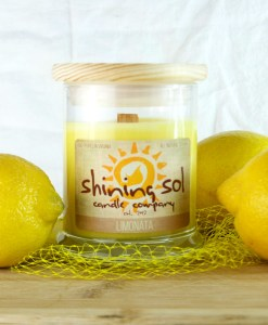 Limonata - - Medium Jar Promo