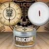 Killcode - 6am Again Candle