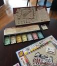 Manassas-Opoly Game