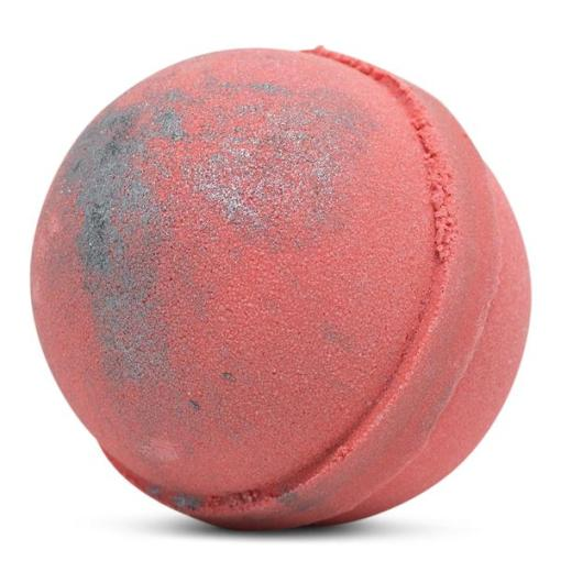 Ladyburg Dragon Egg Bath Bomb