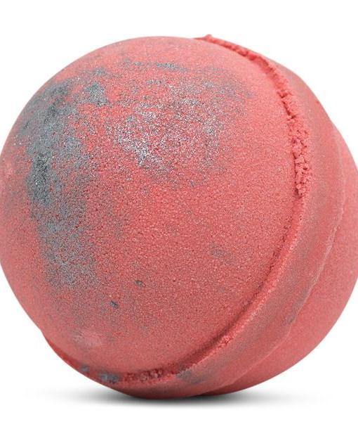Ladyburg Dragon Egg Bath Bomb
