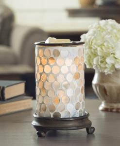 Pearl Illumination Warmer