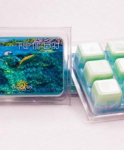 Turtle Bay - Wax Melt