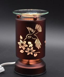 Hummingbird 2 Copper Touch Warmer