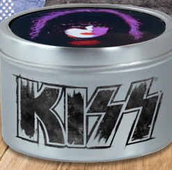 KISS - Paul Solo