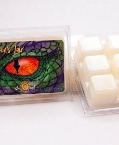 Dragon's Lair - Wax Melt