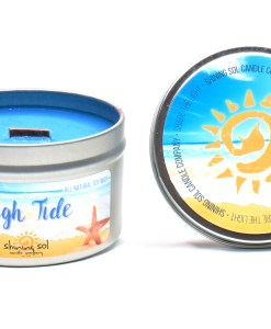 High Tide - Large Tin