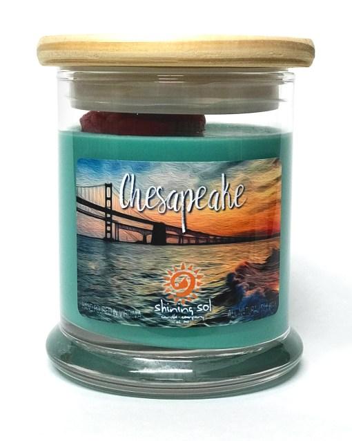 Chesapeake Candle