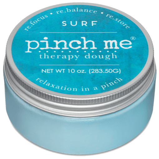 Pinch Me - Surf 3oz
