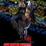 ¡Feliz Año Nuevo 2010!