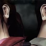 Resident Evil: Code Veronica y Bug En Versión HD