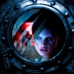 Mis 55 Primeros Minutos a Resident Evil Revelations