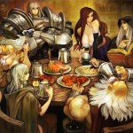 Mis Primeros 23 Minutos de Dragon's Crown
