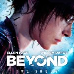 Probando la demo de Beyond: Two Souls