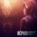Primer Contacto con République
