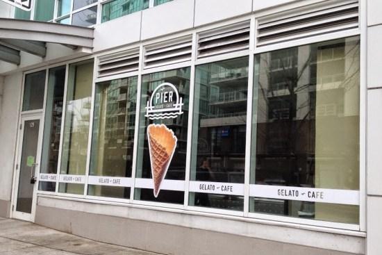 pier-gelato