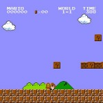 super-mario-bros-duck-hunt-u-_001