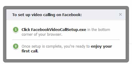 1-facebook-2-bottom.jpg