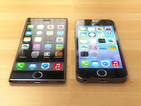 1-iphone-6-concept.jpg