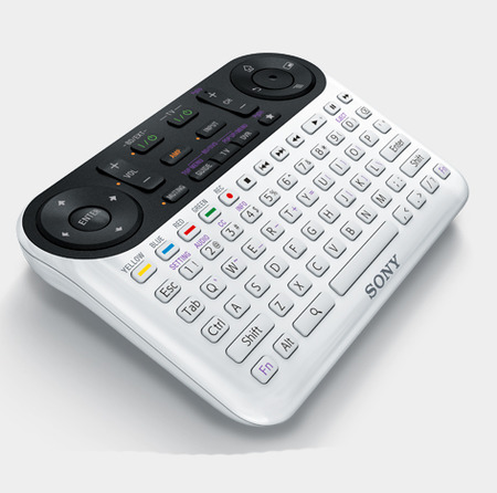14sony-thumb-450x446-99986.jpg