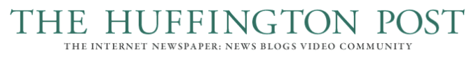 1Huffington_Post_Logo.png