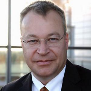 1Stephen-Elop-Nokias-new-006-300x300.jpg
