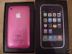 2009-01-01pinkiphone.jpg