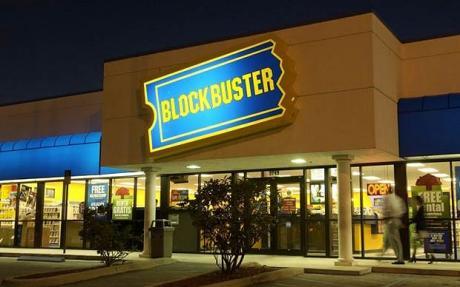 blockbuster.png