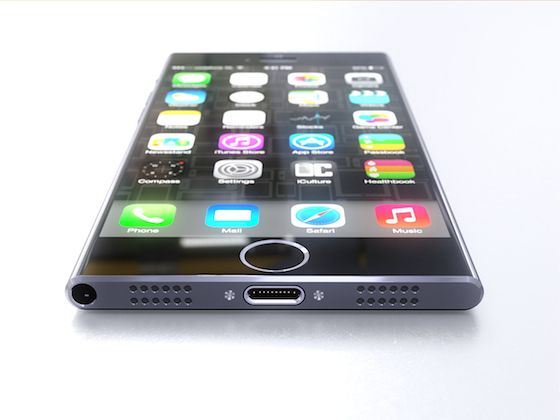 3-iphone-6-concept.jpg